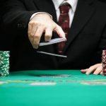 poker minimal deposit 10000