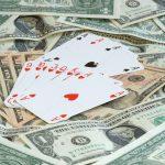 poker online terbaik di Asia